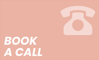 Book a Call!