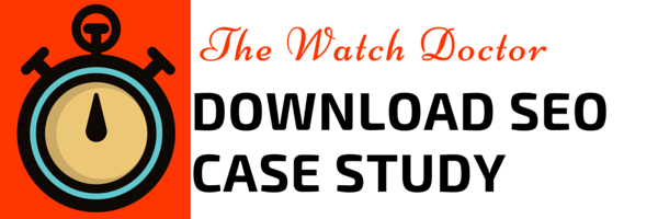 watch doctor case study inbound marketing services