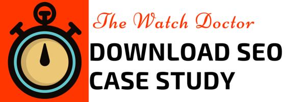 watch doctor case study inbound marketing services