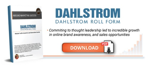 Dahlstrom Case Study Inbound Marketing - Click to Download