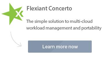 About Flexiant Concerto