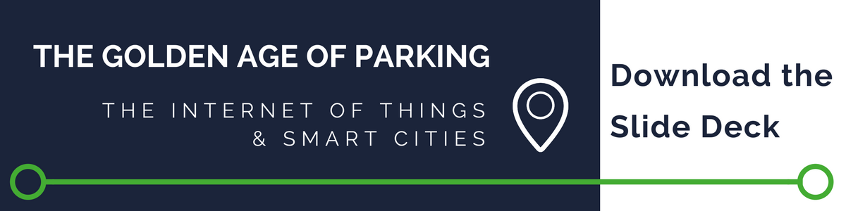 Download the slide deck on smart cities and IoT