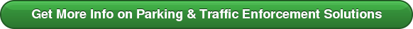 Get More Info on Parking & Traffic Enforcement Solutions