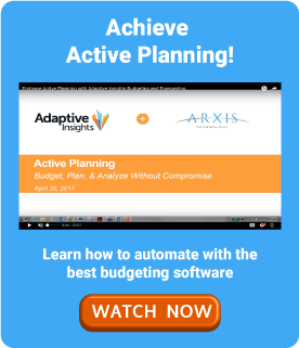 Best-budgeting-software-for-active-planning