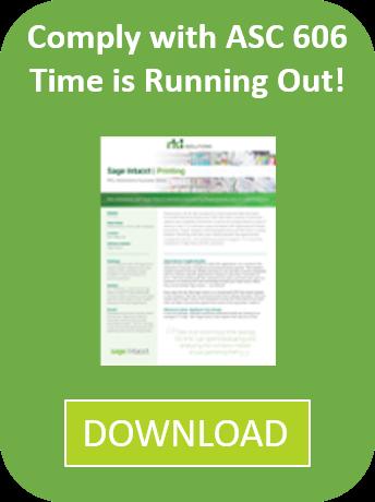 ASC 606 eBook Download