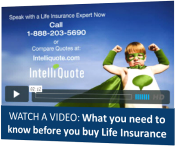 What-You-Need-to-Know-Before-You-Buy-Life-Insurance-IntelliQuote