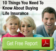 Life-Insurance-Free-Report-IntelliQuote
