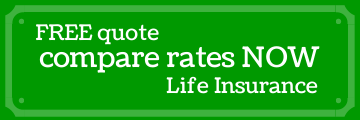Click here to compare life insurance rates now.