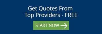 cta_top_providers