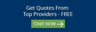 cta_top_providers