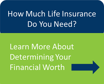 Online-Life-Insurance-Quotes-IntelliQuote