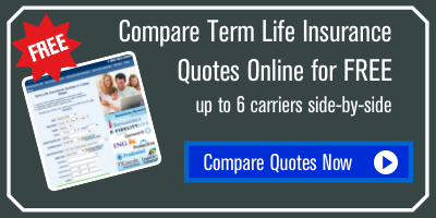 Compare Quotes Now