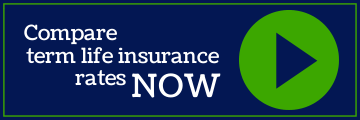 Click to receive free term life insurance quotes.