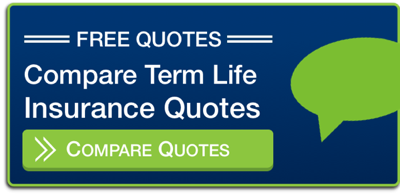 Compare-Life-Insurance-Quotes-Online-IntelliQuote