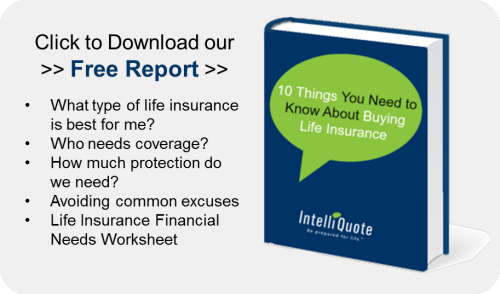 10-Things-to-Know-Before-Buying-Life-Insurance