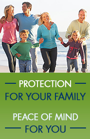 Click to receive your free term life insurance quotes now.