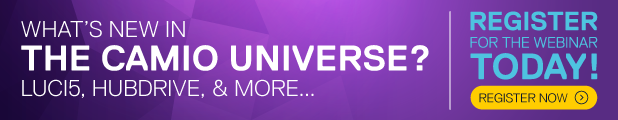register-for-the-camio-universe-webinar-today