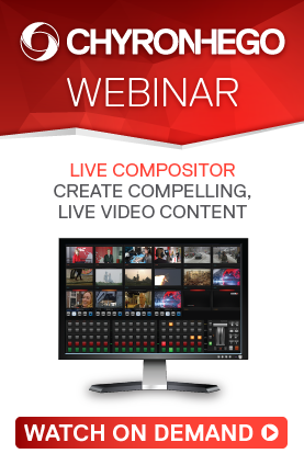 webinar-watch-on-demand-live-compositor