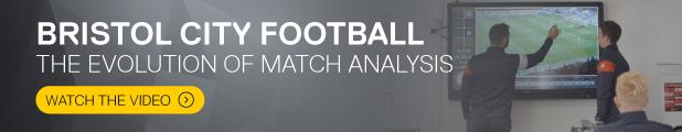 watch-the-bristol-city-football-video-now