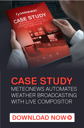 case-study-meteonews-live-compositor-download