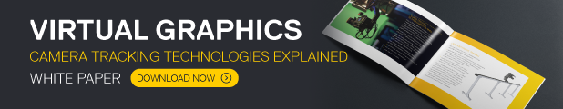 download-the-virtual-graphics-white-paper