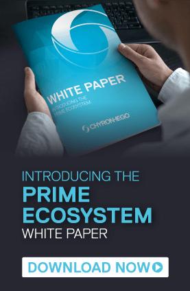 download-prime-ecosystem-white-paper