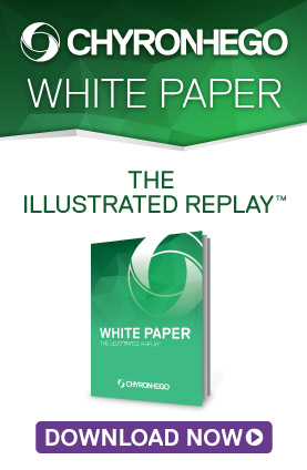 paint-white-paper-illustrated-replay