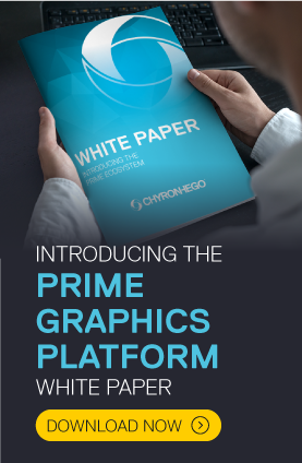 download-prime-ecosystem-white-paper
