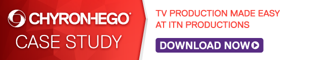 case-study-itn-live-compositor-live-assist-download