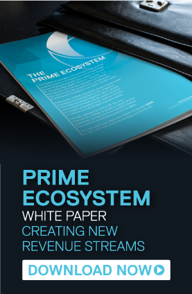 white-paper2-prime-ecosystem-creating-new-revenue-streams
