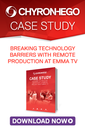 remote-production-case-study