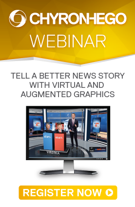 webinar-registration-virutal-and-augmented-graphics