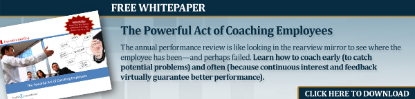 powerful-act-of-coaching-employees
