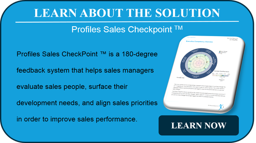 sales behavior and sales success 14 important traits successful salespeople identifying the core characteristics required for sales success can help you determine if you have what it takes for a.