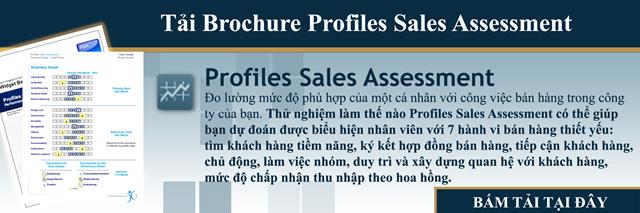 phần mềm tuyển dụng, tuyển nhân viên kinh doanh, tuyển dụng bán hàng