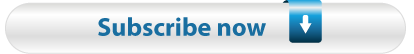 Subscribe VI Blog