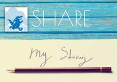 Share my #RunAmazing Story