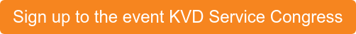 Sign up to the event KVD Service Congress
