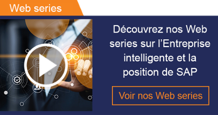web serie inteeligent enterprise