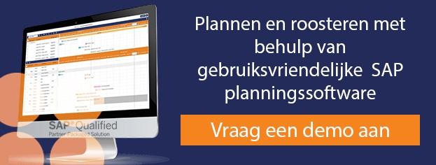 Planningssoftware