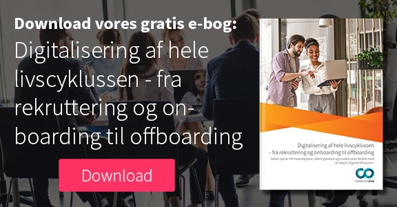 Download E-bog om digitalisering