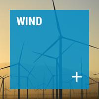 Predixion RIOT™ for Wind Farms