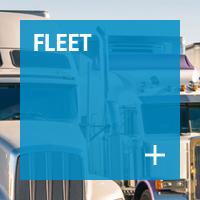 Predixion RIOT™ for Fleet