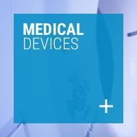 Predixion RIOT™ for Medical Devices