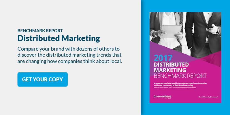 Distributed-Marketing-Benchmark