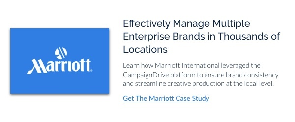 marriott case study download