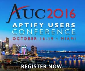 Register for AUC2016