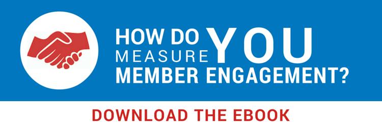 Scoring Member Engagement