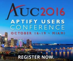 Register for AUC2016