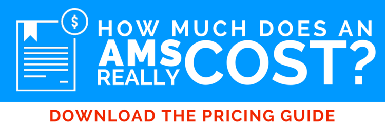 How Much Does an AMS Cost?